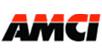 Amci Automation Systems Michigan
