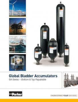 Global Bladder Brochure Parker Michigan