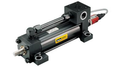 Hydraulic Cylinder Products Michigan