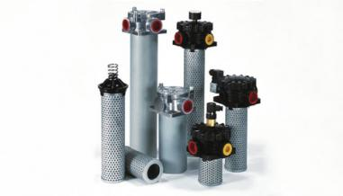 Hydraulic Filtration Seperation Products Michigan