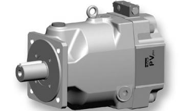 Hydraulic Pump Products Michigan