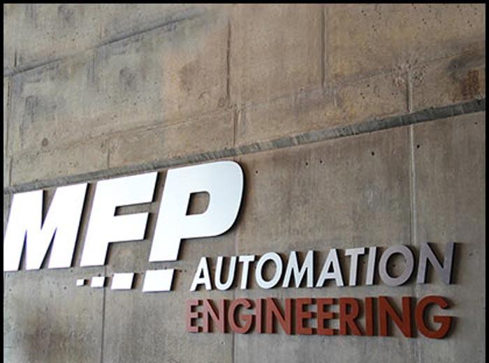 Michigan Automation Engineering Blog