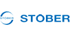 Stober Automation Systems Michigan