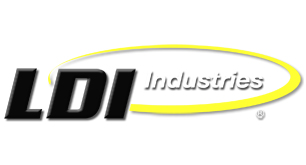 Ldi Industrial Lubrication Company Michigan