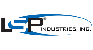 Lsp Industries Automatic Lubrication Systems Michigan
