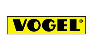 Vogel Industrial Lubrication Systems Michigan