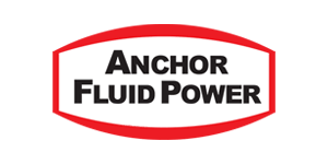 Anchor Fluid Power West Michigan Automation Engineering
