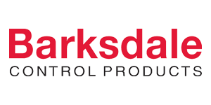 Barksdale West Michigan Automation Engineering