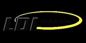 Ldi Industries West Michigan Automation Engineering