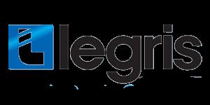 Legris West Michigan Automation Engineering