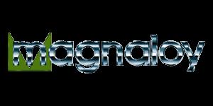 Magnaloy West Michigan Automation Engineering