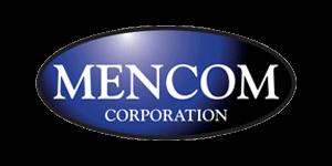 Mencom West Michigan Automation Engineering