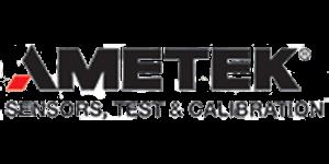 Ametek Logo 2