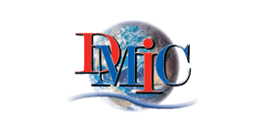 Dmic West Michigan Automation Engineering