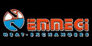 Emmegi West Michigan Automation Engineering