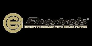 Enertrols West Michigan Automation Engineering