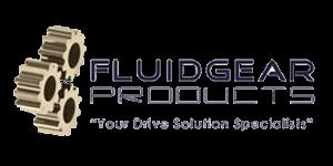 Fluidgear West Michigan Automation Engineering
