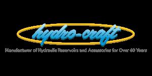 Hydro Craft West Michigan Automation Engineering