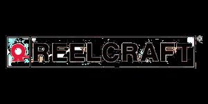 Reelcraft Logo 2