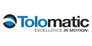 Tolomatic West Michigan Automation Engineering